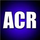 - Artist Controlled Radio