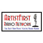- Artist First Radio