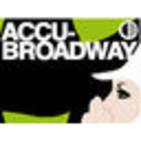 ACCU Broadway