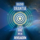 Red Urantia