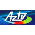 - Azerbaijan Radio