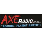 - AXE Radio