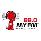é?¿æ?¥ MyFM