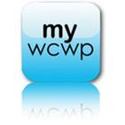 my WCWP