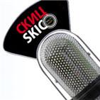 Srpski Radio Malta