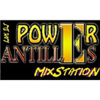 PowerAntilles MixStation