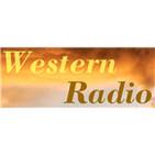 Western Radio