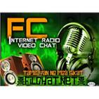 Fhilchat Radio