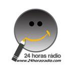 24 Horas Rádio