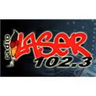 FM Laser 102.3