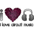 I Love Circuit Music