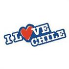 I Love Chile Radio