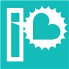 I Love 2 Dance (www.iloveradio.de
