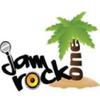 JAMROCKONE.COM