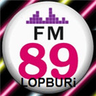 I AM Radio 89FM