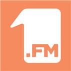 1.FM - Urban Adult Choice