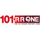 101 INN News Channel