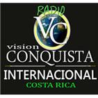 Radio VC Vision de Conquista Internacional