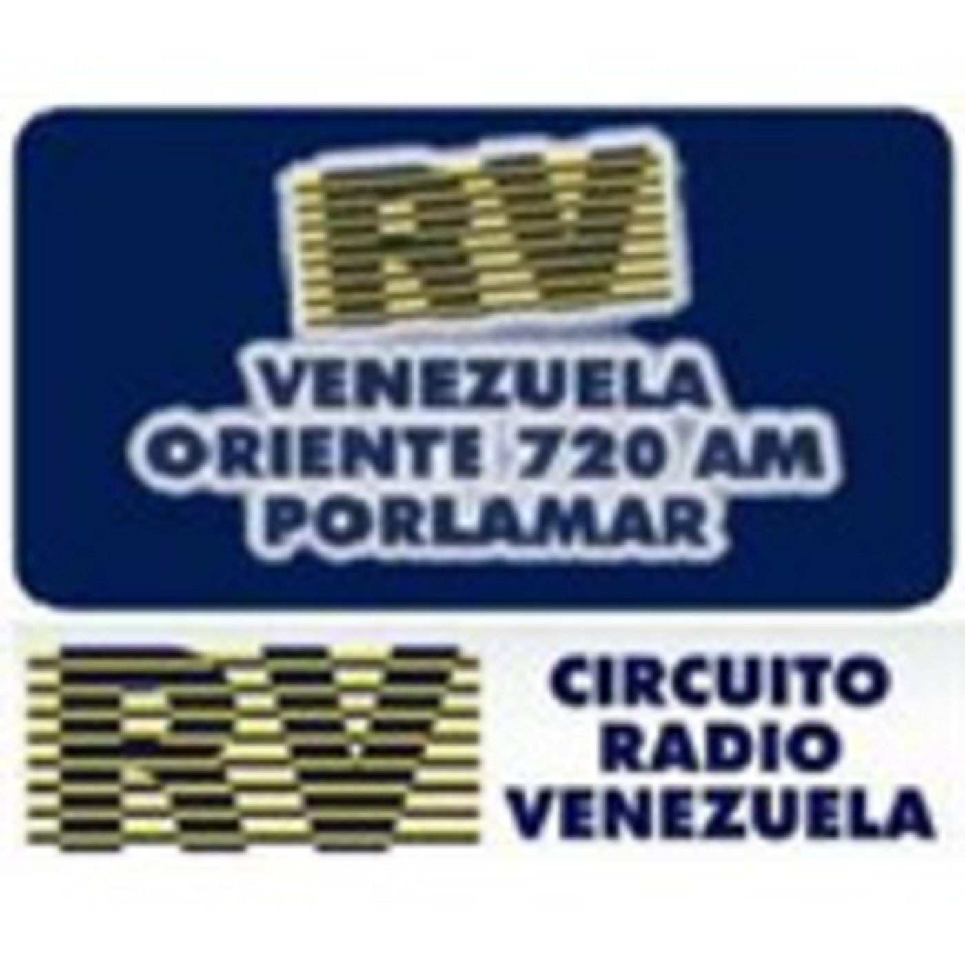 Radio Venezuela Oriente 720am