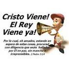 Radio Ven Jesus Ven