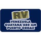 Radio Venezuela
