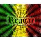Reggae Olsztyn Radio