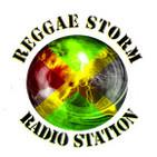 reggaestorm radio