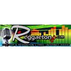 Reggaeton 247