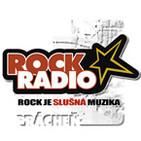 Rock radio PrácheÅ?