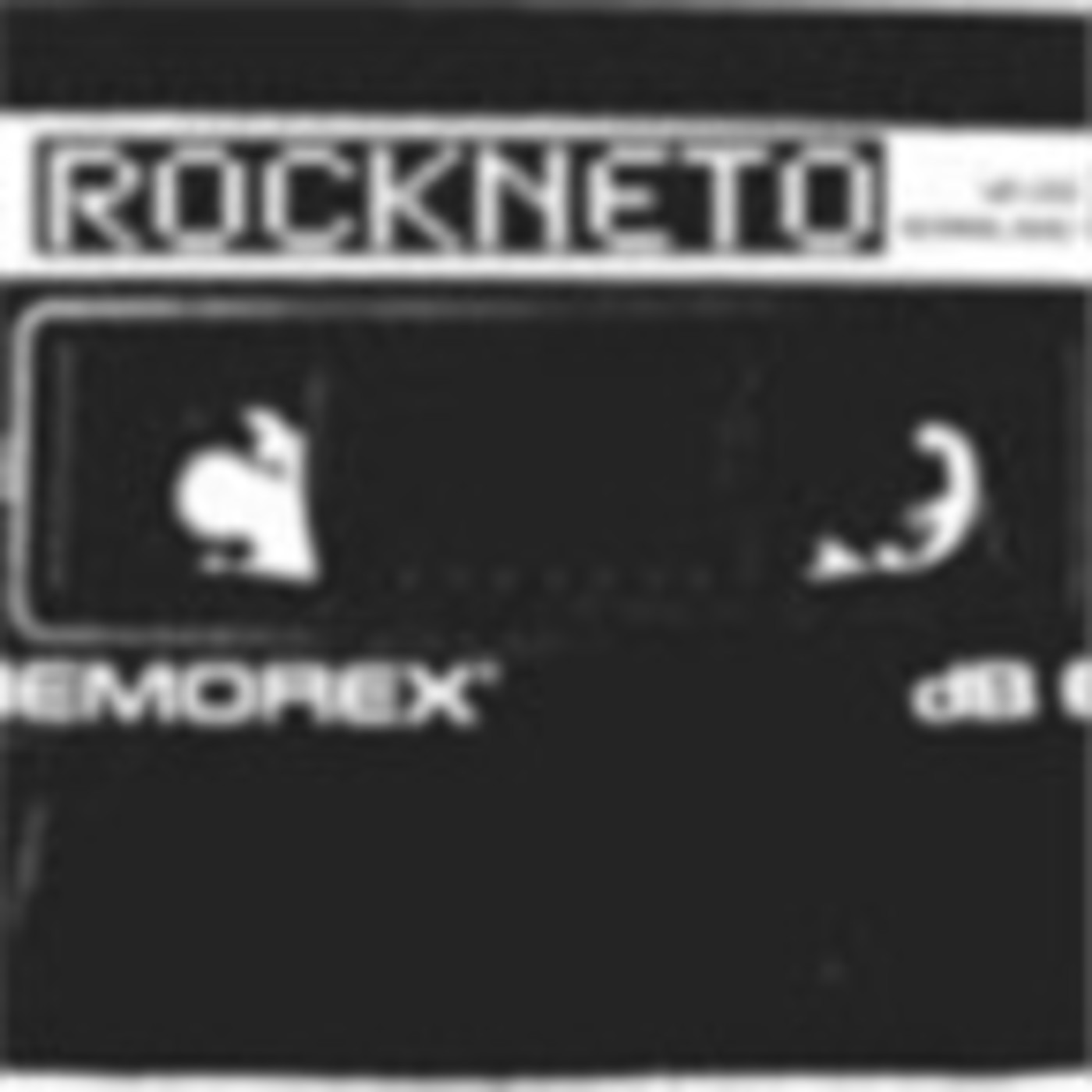 Rock Neto