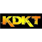 Rock Radio KDKT