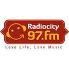 Radiocity