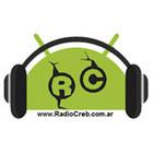 RadioCreb