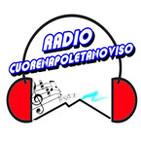 radiocuorenapoletanoviso