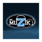 The MUzik