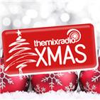 The Mix Radio Christmas