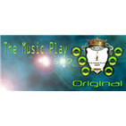 The Music Play