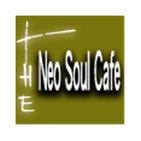 The Neo Soul Cafe