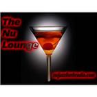 The Nu Lounge