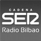 Cadena SER Bilbao