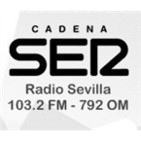 - Cadena Ser (Radio Sevilla