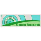 - Cadena Regional Radios