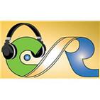 - Cadena Radial Samaritano