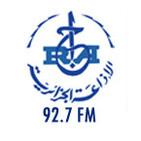 Radio Oran