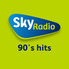 Sky Radio 90's hits