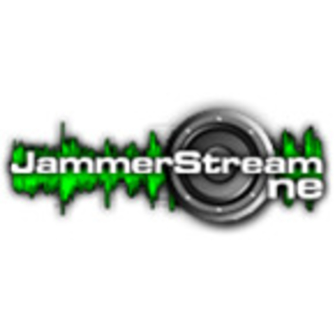 JammerStream One