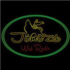 Jama'Zik Webradio