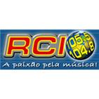 RCI Rádio - 1