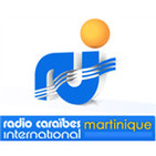 RCI-Martinique FM