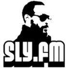 Sly.fm - Soul Music